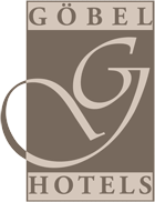 Logo Göbel Hotels