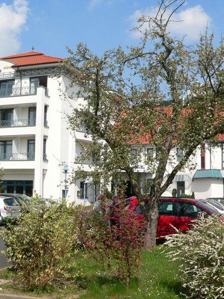 Geschichte G 246 Bel S Hotel Aqua Vita
