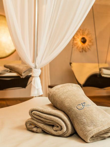 Wellness-Feierabend-Ticket | Göbel´s Schlosshotel Prinz ...
