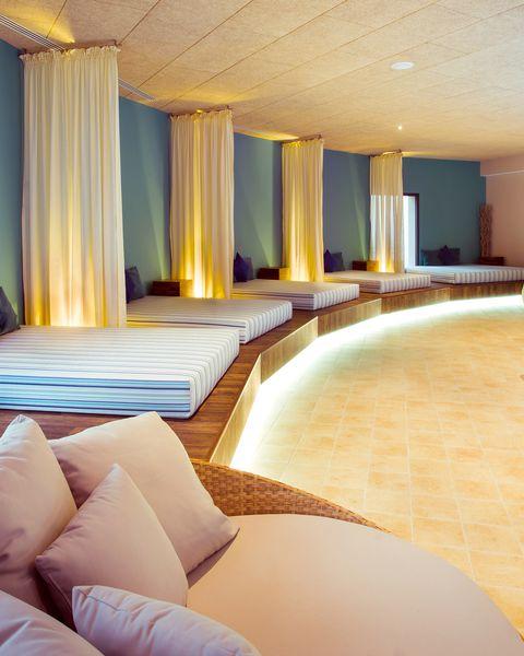 Gobel Hotels Wohlfuhlhotels Fur Ihren Urlaub In Deutschland