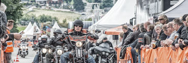 BIKE WEEK Willingen 2020
