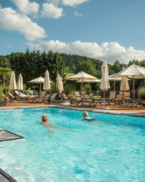 Schlosshotel In Bad Hersfeld Gobel Hotels