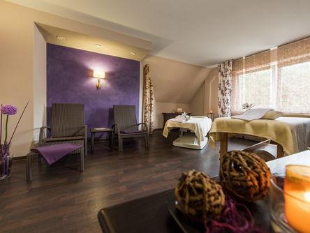 Wellnesshotel An Der Fulda Gobel Hotels