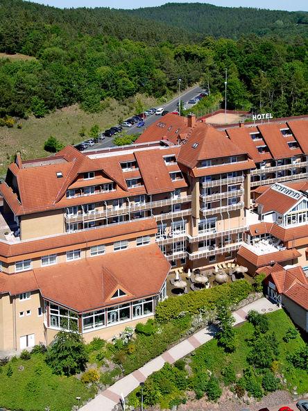 Kontakt Anschrift Gobel S Hotel Rodenberg