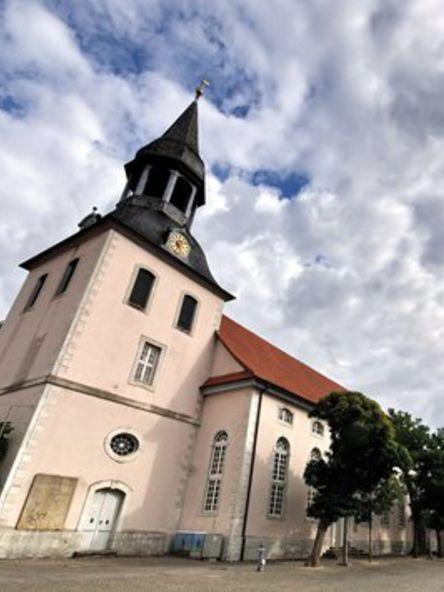 Kirchen Burgruinen Amp Denkm 228 Ler G 246 Bel S Vital Hotel