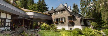 G 246 Bel Hotels 187 Wohlf 252 Hlhotels F 252 R Ihren Urlaub In Deutschland