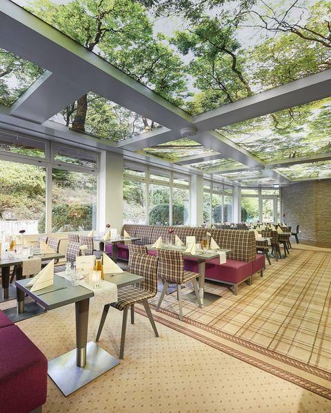 Hotel Rodenberg an der Fulda | Göbel Hotels