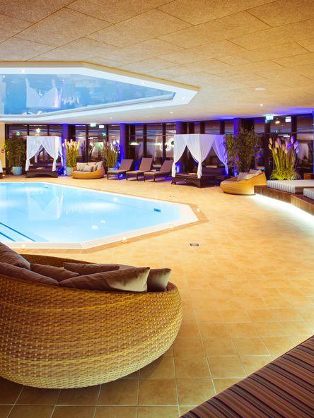 Vital Hotel In Bad Sachsa